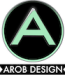 cropped-ARDLogo3ARD-1.png